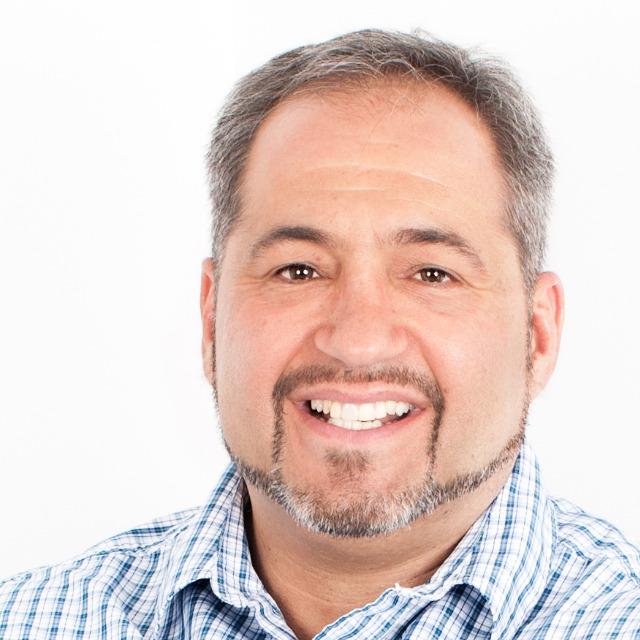 Iván Carron