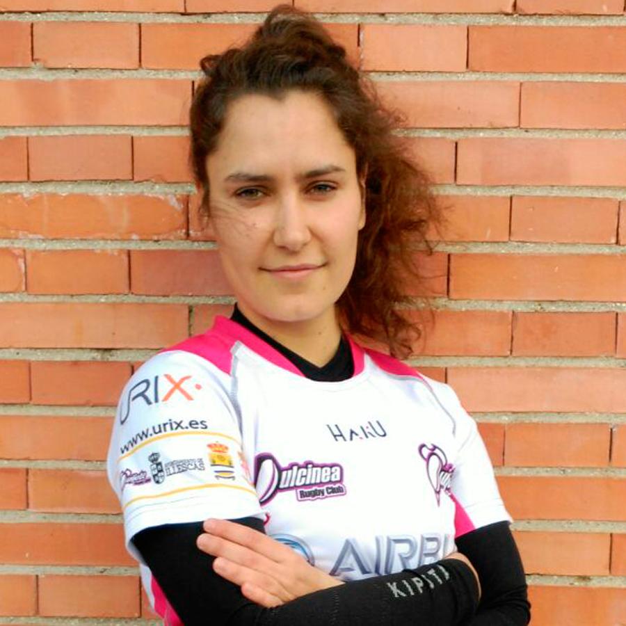 Atalía Tellado Torras