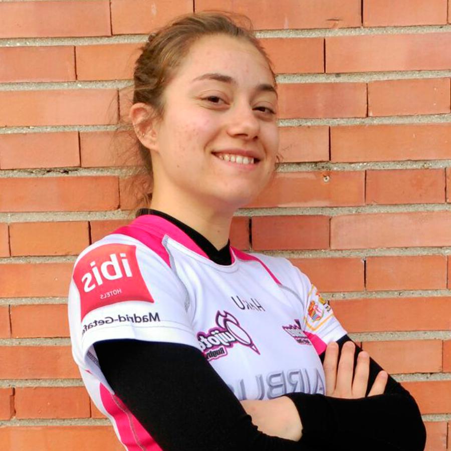 Pilar Soria Struch