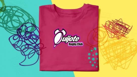 Presentamos los diseños finalistas del concurso para elegir la nueva camisetas del Quijote RC