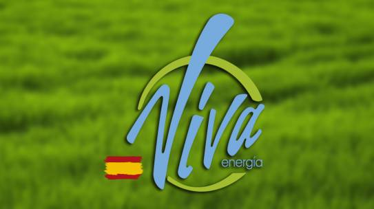 Viva Energía se une a la familia del Quijote Rugby Club
