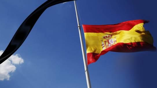 Quijote Rugby Club se suma al luto oficial por los fallecidos del Covid-19