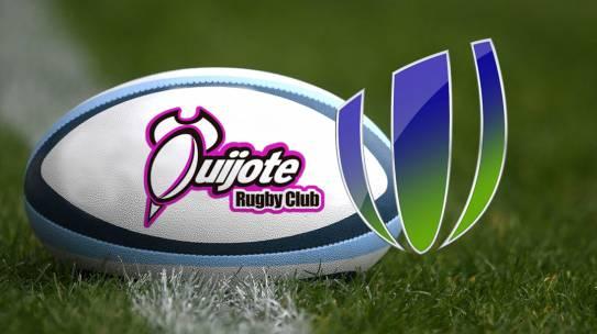 Rugby Inclusivo en España y el Quijote RC