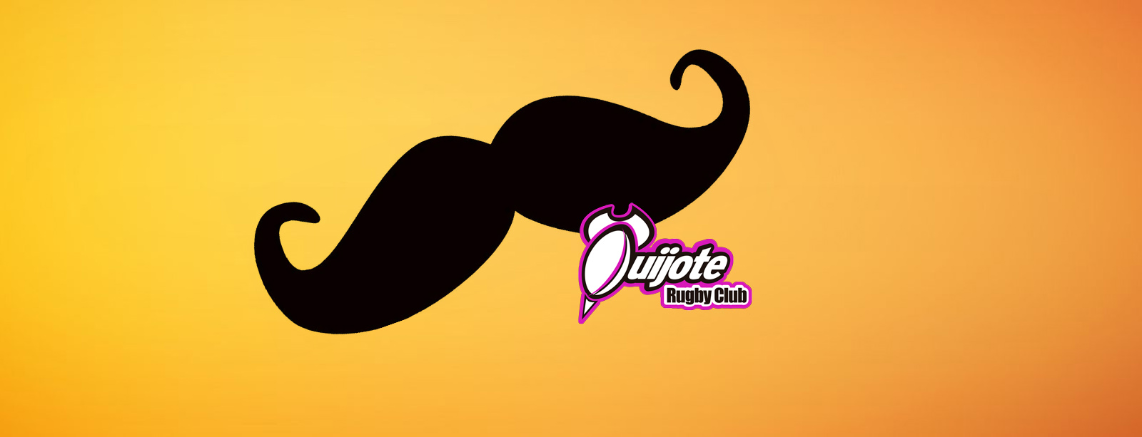 Movember en Quijote Rugby Club