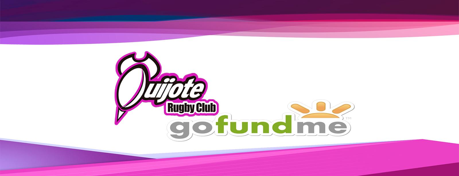 El Quijote Rugby Club te necesita