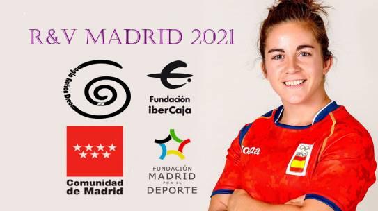 Quijote Rugby Club y el Proyecto  Rugby & Values Madrid 2021