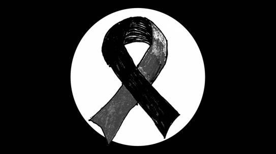 In Memoriam: Mensaje de condolencias del Quijote RC a la familia Jiménez