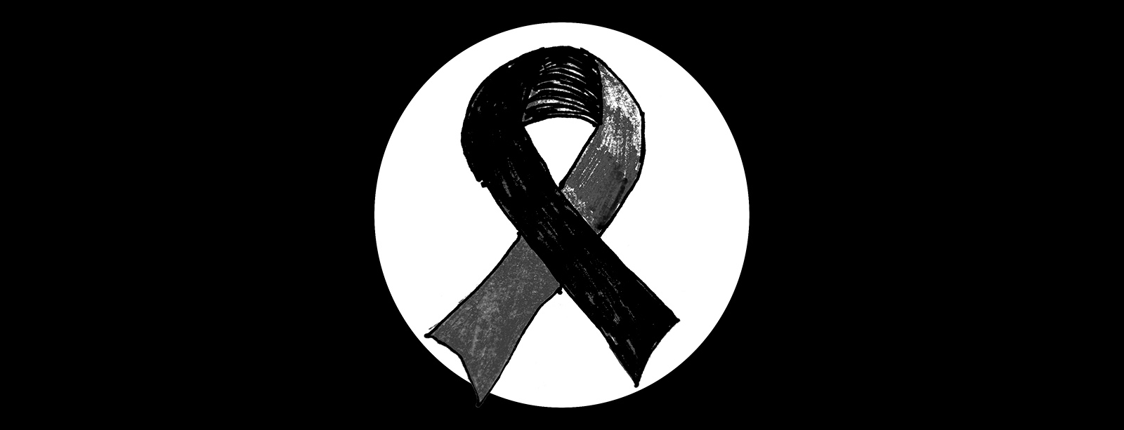 In Memoriam: Mensaje de condolencias del Quijote RC a la familia Nava